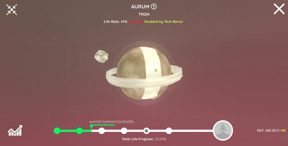 igra-Exoplanets-na-blokcheyne-04