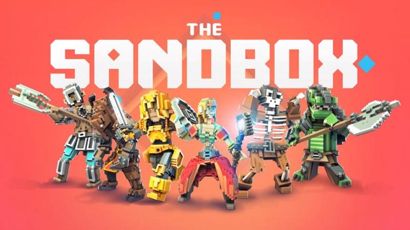 igra-sandbox-01